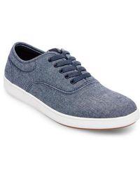 Steve Madden - Franco Sneaker - Lyst