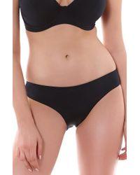 Freya | 'remix' Bikini Bottoms | Lyst