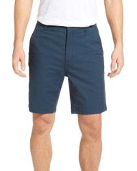 Rodd & Gunn - Millwater Shorts - Lyst