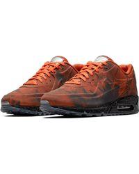 separation shoes 78d9d 67b05 Nike - Air Max 90 - Lyst