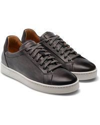 Magnanni Elonso Lo Shoes - Grey