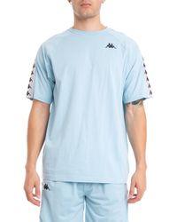e4da2c892a 222 Banda Coen T-shirt