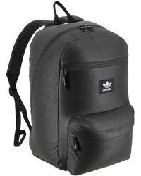 adidas - National Premium Backpack - - Lyst