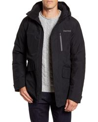 Marmot - Yorktown Featherless Thinsulatetm Insulated Jacket - Lyst