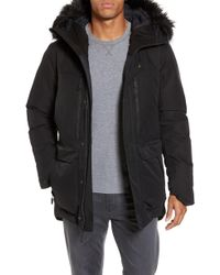 The North Face - Cryos Expedition Gore-tex Parka - Lyst