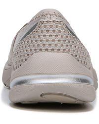 Bzees Lollipop Slip-on Sneaker - Multicolor