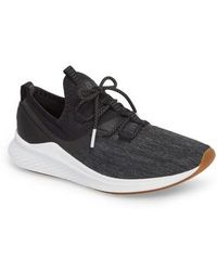 New Balance - Laz Pushing The Limits Fresh Foamshoe Sneaker - Lyst
