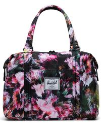 Herschel Supply Co. Strand Duffle Bag - Multicolor