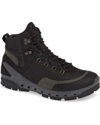 Ecco - Men's Biom Venture Tr Gtx Boot - Lyst