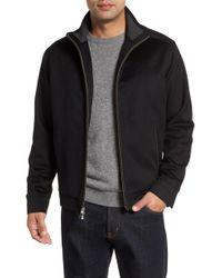 Peter Millar - Westport Crown Wool & Cashmere Jacket - Lyst