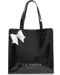 432d6ca567 Ted Baker Bags, Handbags, Totes, Clutches & Shoulder Bags | Page 40