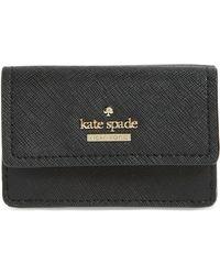 Kate Spade - Cameron Street Kay Wallet - - Lyst