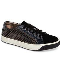 Johnston & Murphy - 'emerson' Sneaker - Lyst