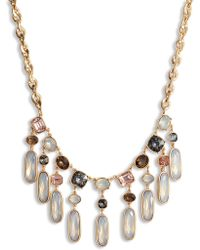 Vince Camuto - Drama Necklace - Lyst