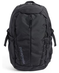 Patagonia - Refugio 26l Backpack - Lyst