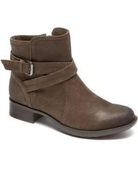 Cobb Hill - 'caroline' Waterproof Boot - Lyst