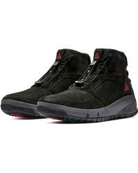 Nike - Acg Ruckel Ridge - Lyst