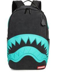Sprayground - Tiff Shark Backpack - - Lyst