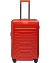 Porsche Design - Roadster Check-in Medium 27-inch Spinner Suitcase - Lyst