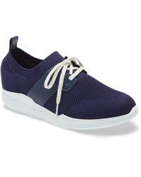 Munro Sandi Sneaker - Multicolor