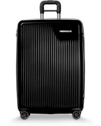 Briggs & Riley - Sympatico 30-inch Expandable Wheeled Packing Case - - Lyst