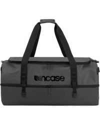 Incase - Tracto Small Split Convertible Duffel Bag - Lyst