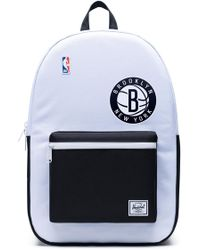 Herschel Supply Co. - Settlement Nba Champions 15-inch Laptop Backpack -  Lyst ddb392dec3c02