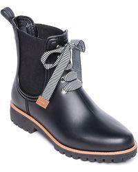 Bernardo - Zina Rain Boot - Lyst