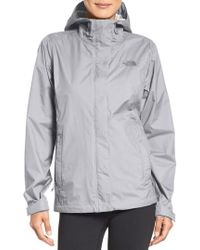 The North Face   Venture 2 Waterproof Jacket   Lyst
