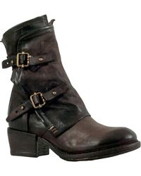 A.s.98 - Chilly Boot - Lyst