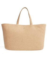 Eric Javits - 'sinclair' Squishee Tote - Lyst