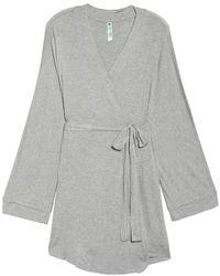 Honeydew Intimates   Jersey Robe   Lyst