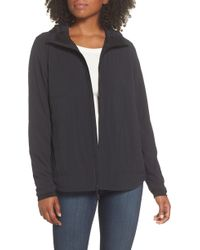 The North Face - Mountain Peaks Insulated Hooded Jacket - Lyst