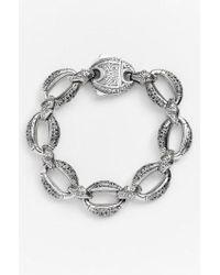 Konstantino | 'classics - Daphne' Link Bracelet | Lyst
