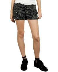 Volcom - Frochickie Chino Shorts - Lyst