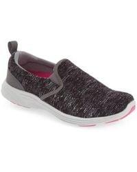 Vionic   'kea' Slip-on Sneaker   Lyst