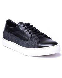 Jared Lang - Luke Low Top Sneaker - Lyst