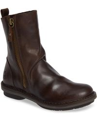 Fly London - Fade Boot - Lyst