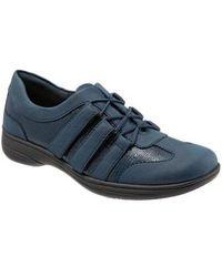 Trotters - Joy Slip-on Sneaker - Lyst