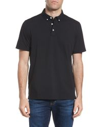 Nordstrom - Polo - Lyst