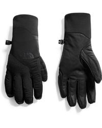 The North Face - Ventrix(tm) Gloves - Lyst