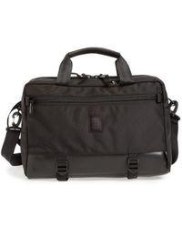 Topo Designs - 'commuter' Briefcase - - Lyst