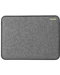 Incase | 'icon' Macbook Air Laptop Sleeve | Lyst