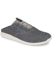 Olukai Alapa Li Sneaker - Blue