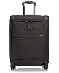 Tumi - Alpha 2 Rolling Carry-on - Lyst
