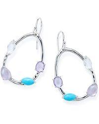 Ippolita - Rock Candy Small Drop Earrings - Lyst
