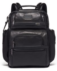 Tumi 117318 T-pass Briefpack - Black