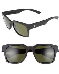 Electric - Zombie S 52mm Sunglasses - - Lyst