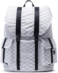 Herschel Supply Co. - Dawson X-large Studio Collection Backpack - Lyst