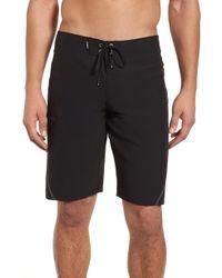 O'neill Sportswear - Hyperfreak S-seam Board Shorts - Lyst
